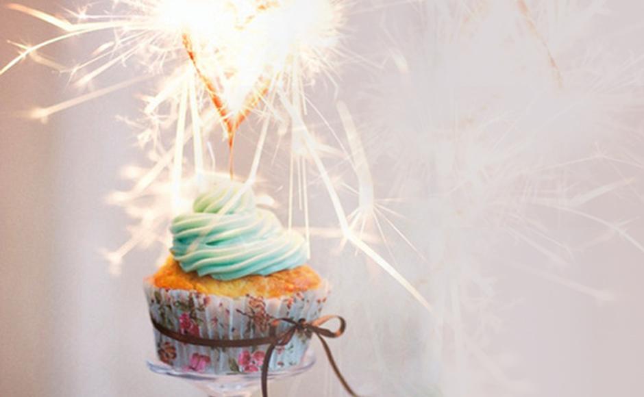 Warframe celebrates st anniversary with free dlc on ps